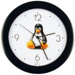 linux_clock