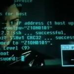nmap_matrix